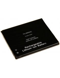 Batteri Samsung B650 2600mAh