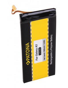 Batteri Samsung Galaxy A3 A310F EBBA310ABE 1900mAh