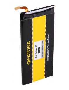 Batteri Samsung Galaxy A5 A510 EBBA510ABE 2300mAh