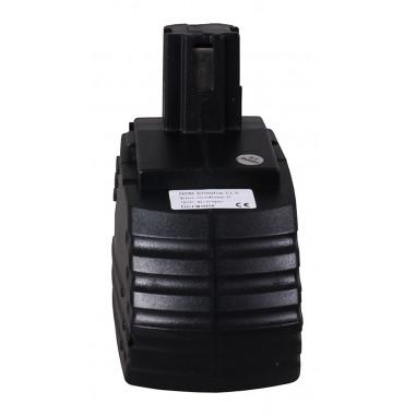 Batteri Hilti 15.6V Ni-MH SFB150 SFB155 3000mAh