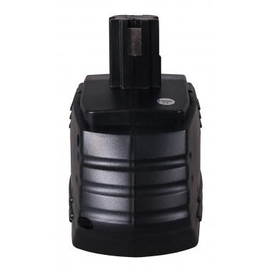 Batteri Hilti 18V Ni-MH SFB180 SFB185 3000mAh