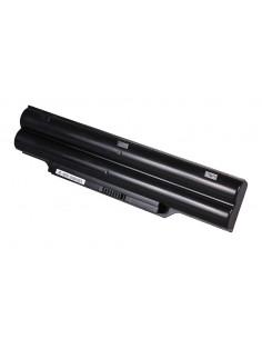 Batteri Fujitsu AH532 4400mAh