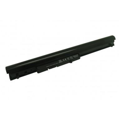 Batteri HP HSTNN-LB5S OA04 2200mAh
