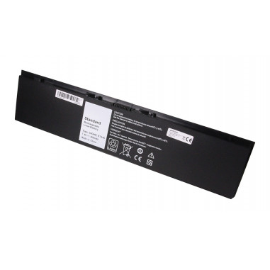 Batteri Dell 451-BBFS 4500mAh