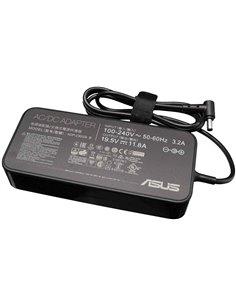 Laddare Asus 230W 7.4mm (original)