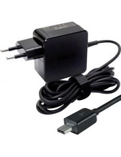 Laddare Asus M-plug 19V 33W (original)