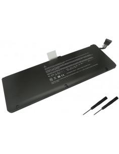 """Batteri för MacBook Pro 17"""" 2009-2010 A1309"""