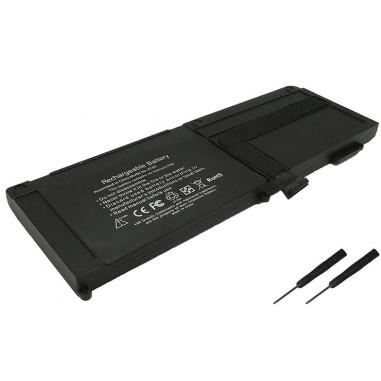 """Batteri för MacBook Pro 15"""" 2009-2010 A1321"""