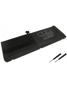 "Batteri för MacBook Pro 15"" 2011-2012 A1382"