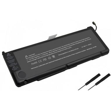 """Batteri för MacBook Pro 17"""" 2011 A1383"""