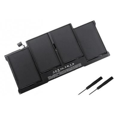 """Batteri för MacBook Air 13"""" 2012-2015 A1496"""