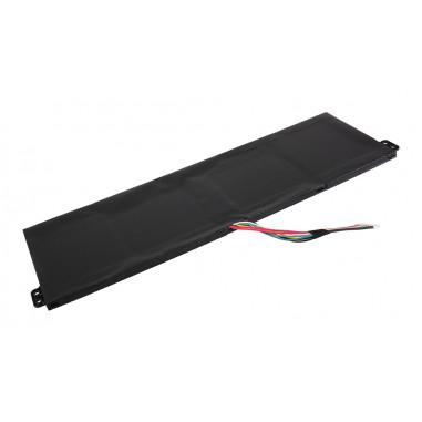 Batteri för Acer 2200mAh AC14B18J