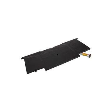 Batteri för Asus UX31A UX31E C22-UX31 4400mAh
