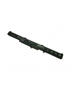 Batteri för Asus 2200mAh A41-X550E