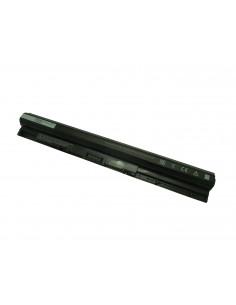 Batteri för Dell 3451 3551 3458 3558 2200mAh 07G07