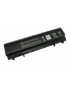 Batteri för Dell 14 15 E5440 E5540 4400mAh 0K8HC