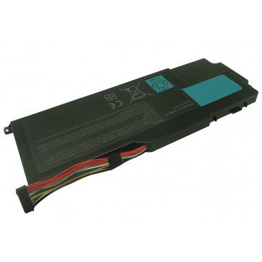 Batteri för Dell XPS 14Z L412x 3900mAh V79Y0