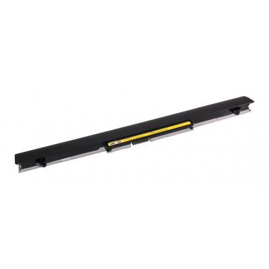 Batteri för HP 430 G3 440 G3 2200mAh HSTNN-PB6P