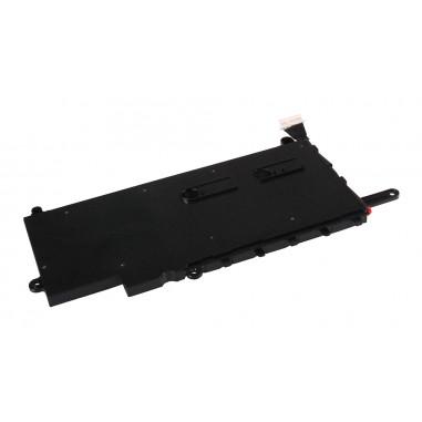 Batteri för HP Pavilion 11 X360 3800mAh 751681-421