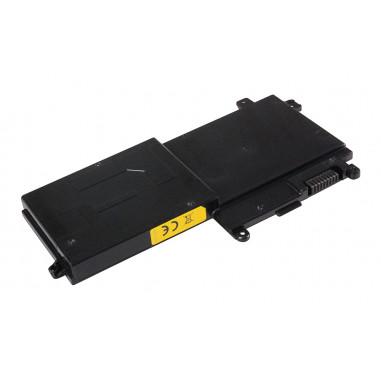 Batteri för HP ProBook 640 G2 650 G2 3400mAh CI03XL