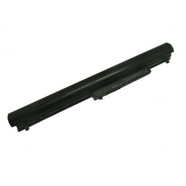 Batteri för HP Pavilion 14 2200mAh 717861-141