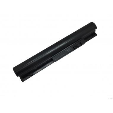 Batteri för HP Pavilion 10 TouchSmart 2200mAh HSTNN-IB5T