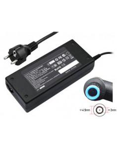 Laddare för HP 19.5V 2.31A 45W 4.5x3.0mm