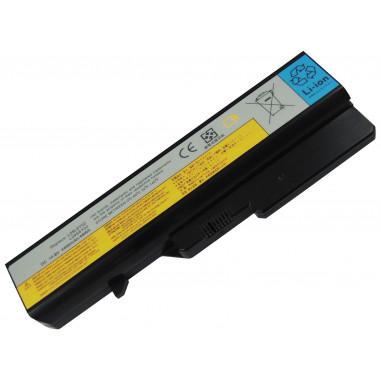 Batteri för Lenovo 57Y6454 4400mAh