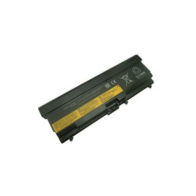 Batteri för Lenovo T430 T530 W530 6600mAh 42T4235