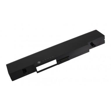Batteri för Samsung RV410 RV411 RV415 RV419 RV420 2200mAh
