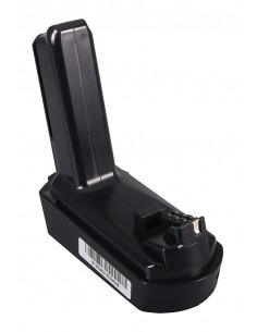 Batteri för Festool 10.8V Li-Ion 2500mAh BP-XS