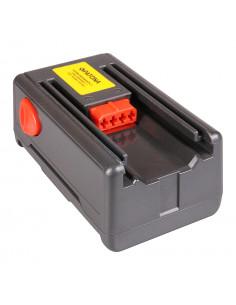 Batteri för Gardena 18V Ni-MH 1500mAh 8834-20