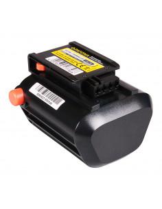 Batteri för Gardena 18V Li-Ion 2000mAh BLi-18