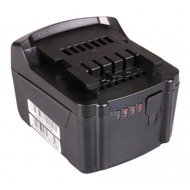 Batteri för Metabo 14.4V Li-Ion 3000mAh 6.25454