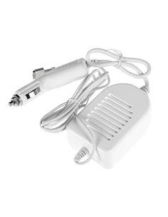 12V billaddare för MacBook Pro 2012- 85W 20V Magsafe2 T2-kontakt