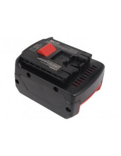 Batteri för Bosch 14,4V Li-Ion 3000mAh BAT607