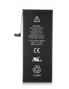 Batteri för Apple iPhone 6 1810mAh