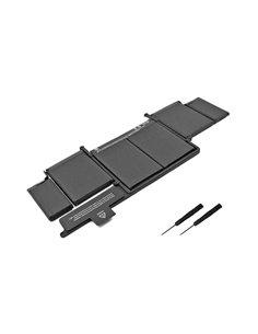 "Batteri för MacBook Pro 13"" Retina 2013-2014 A1493"