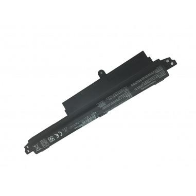 Batteri för Asus X200CA F200CA R202CA A31-LM9H 2200mAh