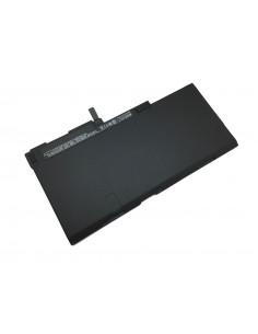 Batteri för HP 716724-1C1 CM03XL HSTNN-DB4Q HSTNN-IB4R 4500mAh