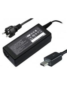 Laddare för Asus M-plug 19V 1.74A 33W