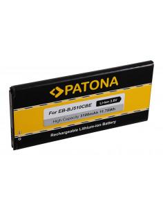 Batteri för Samsung Galaxy J5 EB-BJ510 3100mAh