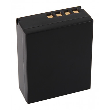 Batteri för Olympus BLH-1 2040mAh 7.4V