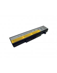 Batteri för Lenovo 45N1045 4400mAh