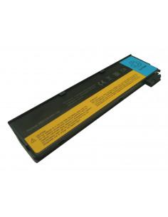 Batteri för Lenovo T440 T450 X240 X250 4400mAh