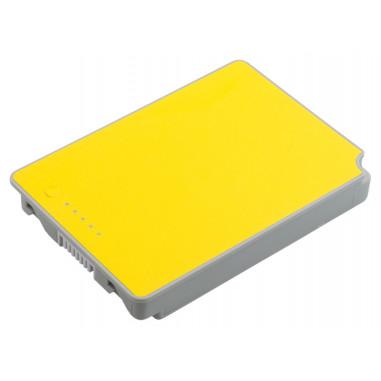 """Batteri för Apple PowerBook G4 15"""" A1148"""