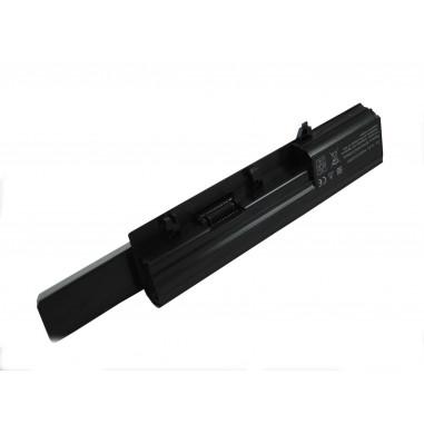 Batteri för Dell Vostro 3300 3350 07W5X0 4400mAh