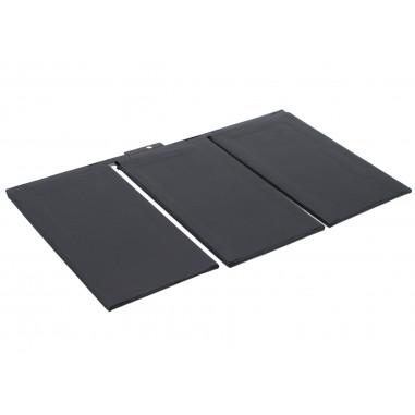 Batteri för Apple iPad 2 6500mAh