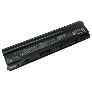 Batteri f�r Asus Eee PC A31-1025 4400mAh