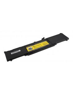 Batteri f�r Asus UX303 C31N1339 4400mAh